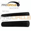 High Density Eco EPP Foam Roller Yoga Roller