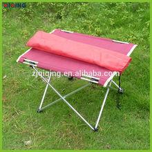 Outdoor Aluminum Table, Folding Table,Folding Beach Table,HQ-1050-28