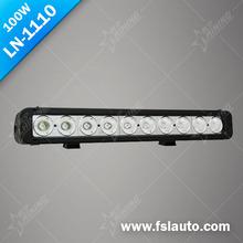 LED ring light led light