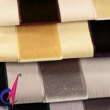 Design Polyester Spandex Velvet for toys