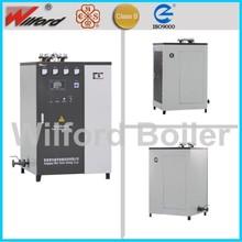 Low Pressure Hot Water Boiler , atmospheric pressure hot water boiler , Hot water boiler for greenhouse