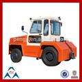 China export ad alta velocità a combustione interna mini trattore/trattore cinese