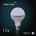Famiglia ha portato 15w energia- lampade a risparmio di jiangsu