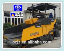 Low Price Multi Function 3-9.5m Asphalt Contrete Paver LTU 95