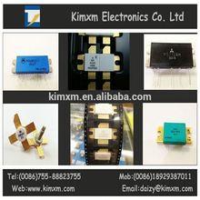 (original)TC55NEM216ATGV70 LP Integrated Circuits
