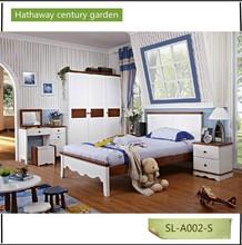 fashional children's bedroom set