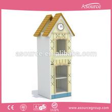 School Children Furniture Cabinets Toy