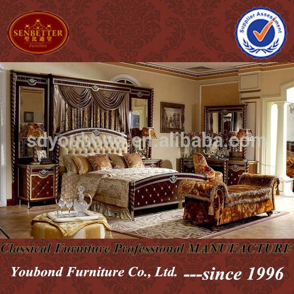 ... slaapkamer meubilair gebruikt te koop-slaapkamer sets-product-ID