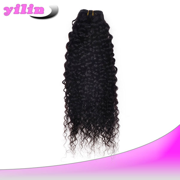 Curly Hair Extensions Sally Queen Curly Kinky Hair,sally