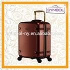 airport trolley luggage bag travel luggage bag