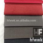100% polyester shiny embossed velvet sofa/curtain fabric