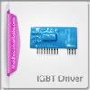 IGBT Driver
