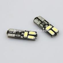 guangzhou hot sale auto led light,T10 canbus w5w car led lights,car led lighting china wholesale for car