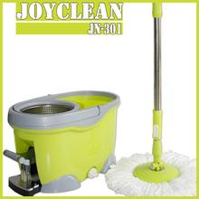 Joyclean JN-301 TV Items Household Floor Dust Cleaning Crystal Magic Mop