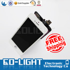 Original foxconn phone parts for iphone5 touch lcd,for iphone5 touch screen