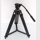 JY0508A Video camera used video tripod