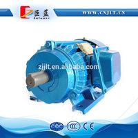 hot sale popular water cooling ip54 0.75~7.5kw 220~440v ac dc inverter motor drives 220kw 300hp motor