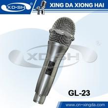 GL-12 Microphone Dedicated Vocal Microphone