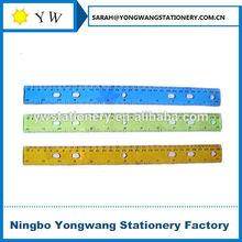 R6H-300316 ruler 30 cm size