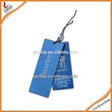 paper hang tags,garment hang tags,hang tags designed for you