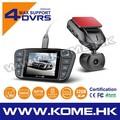 Boîte noire de voiture caméra vidéo cr900_a7 cycle d'enregistrement de voiture