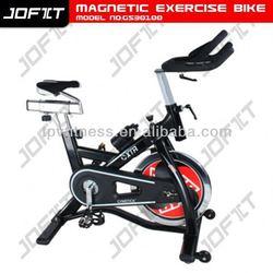 best exercise bike rowing exercise bikes ab sport equipment