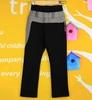 Angedi branded export surplus kid clothes/child pants