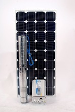 solar water pump price, solar water dc pump, solar water pump system