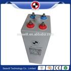 Energy Storage Tubular Plate Gel OPzV battery 2v 800Ah