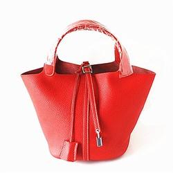 Wholesale new arrival 2015 naraya thailand bags ladies handbag bag women 2015 trendy