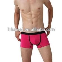 men penis picture sexy men underwear mens nylon lingerie