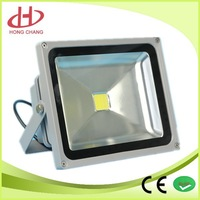 Good Quality 30W led floor light,COB light, outdoor flood light