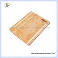 Bambou planche à découper