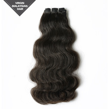 VV Factory Black Women Aliexpress Malaysian Natural Color Remy Virgin Human Hair Extension Full Fix Hair