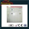 Inteligente de alta tensión de fase del motor avanzador msgr/protector de motor eléctrico