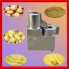 Hot sale stainless steel automatic potato peeler machine