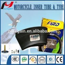 2.75/275-17 motorcycle inner tube indonesia motorcycle tube inner tube9