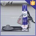 Obturador de rolamento do motor da porta( 200kg/300kg/400kg/500kg/600kg)