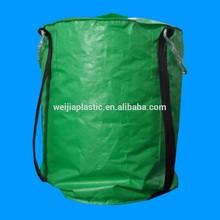 pp 1 ton fibc bag shandong manufacurer