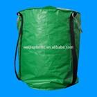 pp china cicular fibc bag