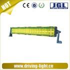24 inch led light bar offroad
