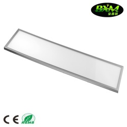 2015 New product High brightness 72W ultra thin 600x1200 ceiling led panel light