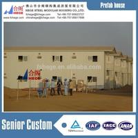 Steel construction office building,steel frame mobile home,steel frame modular homes