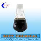 BT105 MIDDLE BASE NUMBER SYNTHETIC CALCIUM SULFONATE/lubricant additive/engine oil additive/detergency