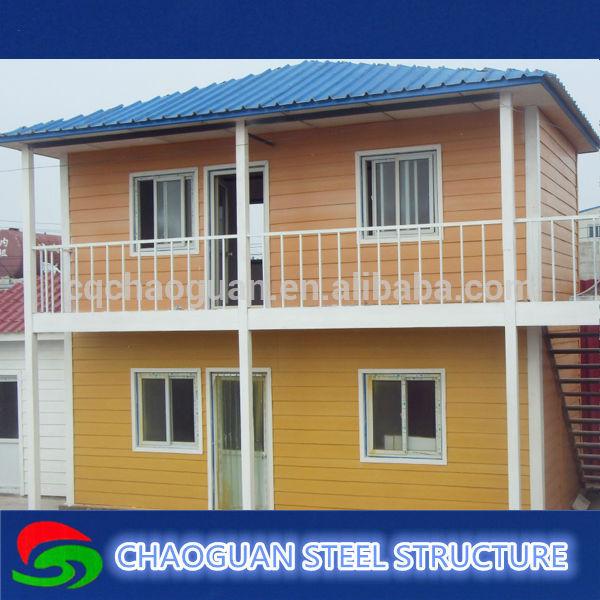 House Design In Nepal For Sale Buy Designmodern