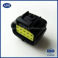 LPG PBT 10 Pin auto eléctrico conectores terminales