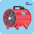 Hacer en taiwán producto JOUNUNG portátil Axial ventilador Industrial JPV-300 portátil ventilador de pie ventilador Axial ventilador de escape del ventilador