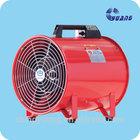 Made in Taiwan product JOUNUNG Portable axial Industrial fan JPV-300 Portable ventilator Standing Axial Fan Exhaust Fan Blower