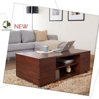 Elm solid wood furniture