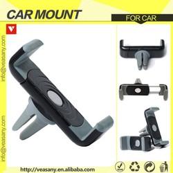 2014 Hotsale Car Kenu Airframe Holder Universal Vent Smartphone Car Mount Holder for iPhone 6